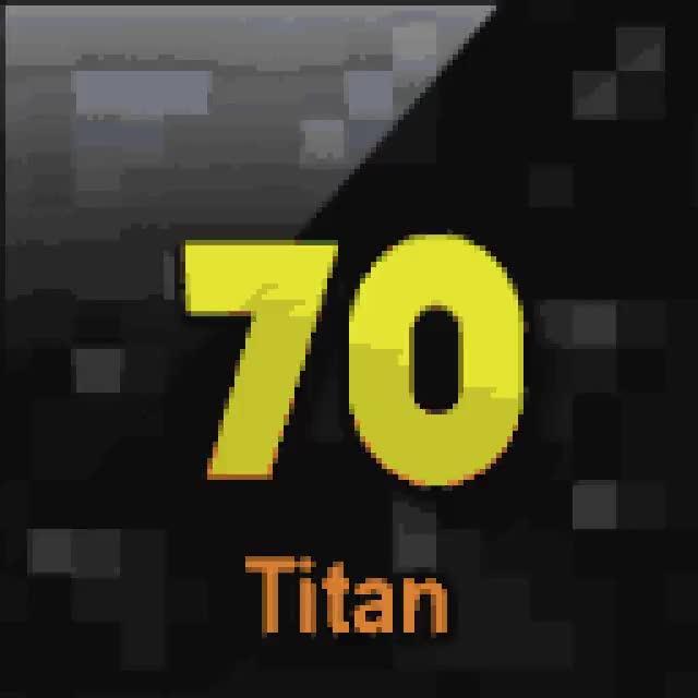 Watch and share Titan GIFs on Gfycat