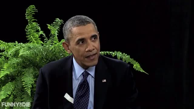 Watch and share Barack Obama GIFs and Funny Or Die GIFs by Funny Or Die on Gfycat