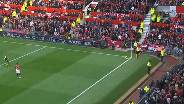 Watch and share 22 Rooney GIFs by mu_goals_2 on Gfycat