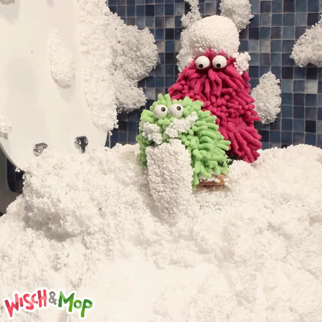 Watch and share Good Times GIFs and Christams GIFs by Wisch & Mop on Gfycat