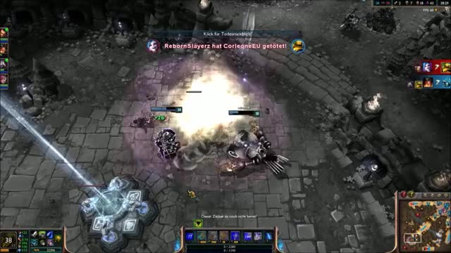 Watch Lee fail GIF on Gfycat. Discover more leagueofmemes GIFs on Gfycat