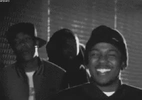 Watch Kendrick Lamar GIF on Gfycat. Discover more related GIFs on Gfycat