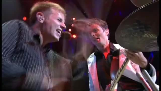 Watch and share Muse GIFs on Gfycat