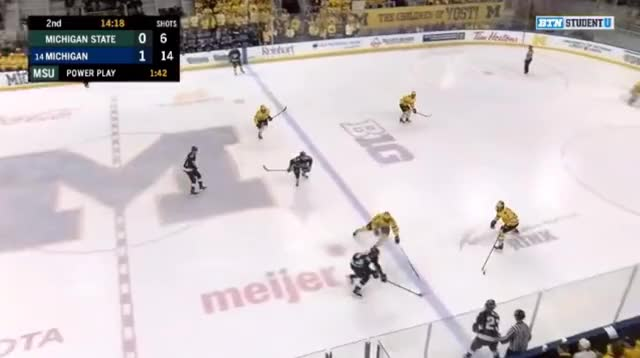 Watch and share Mann Bad Goal 1 GIFs by aschnepp on Gfycat