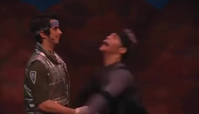 Watch Hugs. GIF on Gfycat. Discover more Joe Walker, Joey Richter, Starkid, Starship GIFs on Gfycat