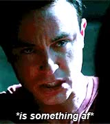 Watch Are you Jordan Parrish af? GIF on Gfycat. Discover more 0.5k, 1k, 8)), but i havent seen one of parrish around, deputy on duty, fyteenwolf, idk what im doing anymore, jordan parrish, mine, my tw edit, parrishedit, so i made one, twdailygraphics, twedit GIFs on Gfycat