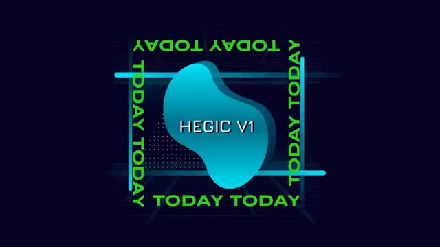 Watch and share HEGIC V1 GIFs on Gfycat