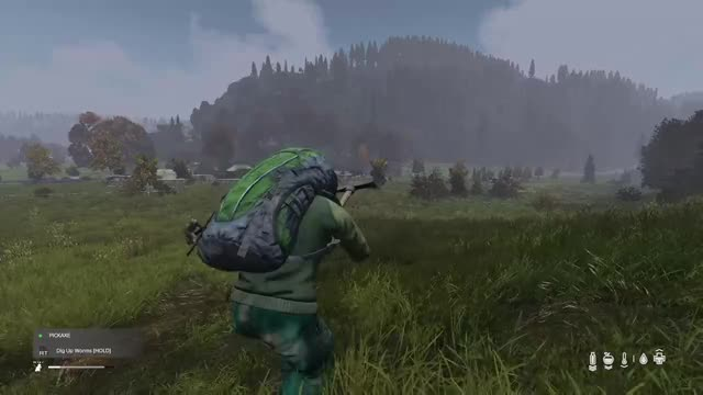 Watch this GIF by Gamer DVR (@xboxdvr) on Gfycat. Discover more DayZGamePreview, JuggaloAttack47, xbox, xbox dvr, xbox one GIFs on Gfycat