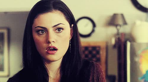 Watch more GIF on Gfycat. Discover more phoebe tonkin GIFs on Gfycat