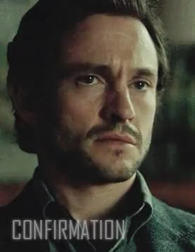 Watch and share Hannibal Spoilers GIFs and How True It Is GIFs on Gfycat