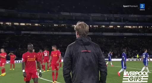 Watch Liverpool Gifs - Spread the #LOVE 🔴🔴 GIF on Gfycat. Discover more liverpoolfc GIFs on Gfycat