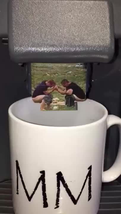 Watch and share Coffee GIFs on Gfycat