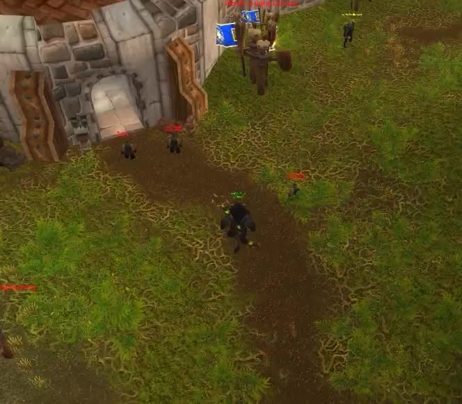 worldofwarcraft, World Of Warcraft 05.04.2019 - 15.52.44.03a GIFs
