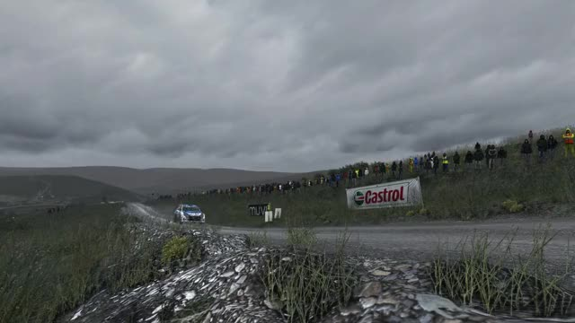 Watch and share Dirt Game GIFs and Dirtgame GIFs by da_elderly on Gfycat