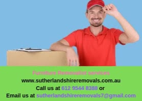 Watch and share Furniture Removalist Services GIFs by Sutherland Shire Removals on Gfycat