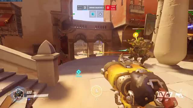 Watch Twitch GIF on Gfycat. Discover more overwatch GIFs on Gfycat