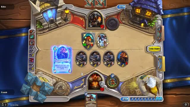 Watch finley's animation playing twice bug GIF on Gfycat. Discover more hearthstone GIFs on Gfycat
