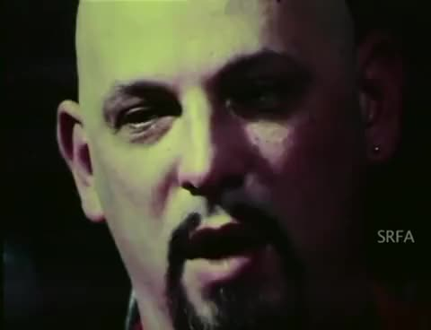 Watch Anton LaVey GIF on Gfycat. Discover more anton, lavey, occultism, satanism GIFs on Gfycat
