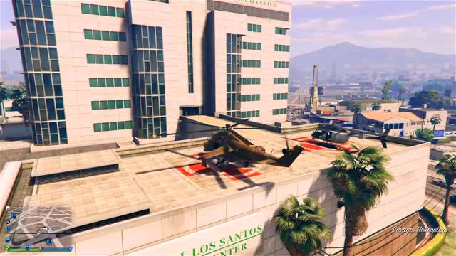 Watch and share GTA V GIFs by giulianosse on Gfycat
