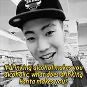 Watch and share I Miss Jay Park Tv GIFs and Dorky Korean Guys GIFs on Gfycat