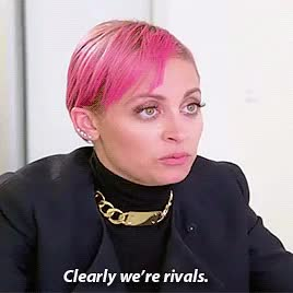 Watch this nicole richie GIF on Gfycat. Discover more candidly nicole, nicole richie, vh1 GIFs on Gfycat