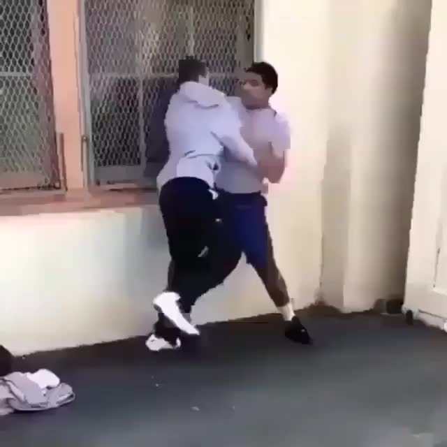 Watch and share Street Fights V.1 20191215 8 GIFs by gangsta444 on Gfycat