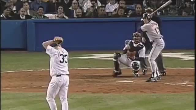 Watch jeter GIF by @evancg on Gfycat. Discover more related GIFs on Gfycat