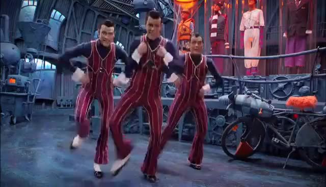 Watch We are number one GIF on Gfycat. Discover more related GIFs on Gfycat