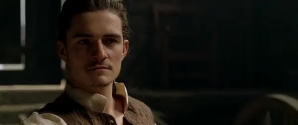 Watch and share Orlando Bloom GIFs and Johnny Depp GIFs on Gfycat