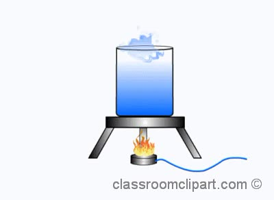 Watch and share Bunsen Burner Cc GIFs on Gfycat