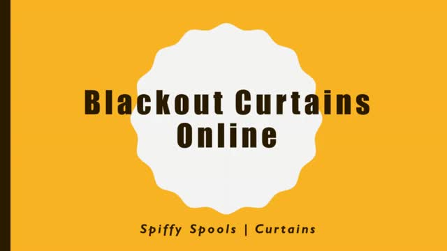 Watch and share Blackout Curtains GIFs and Blackout Shades GIFs by spiffyspools on Gfycat