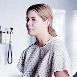 Watch and share Alison Dilaurentis GIFs and Spoilers GIFs on Gfycat