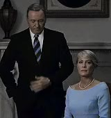 Watch and share Claire Underwood GIFs and Frank Underwood GIFs on Gfycat