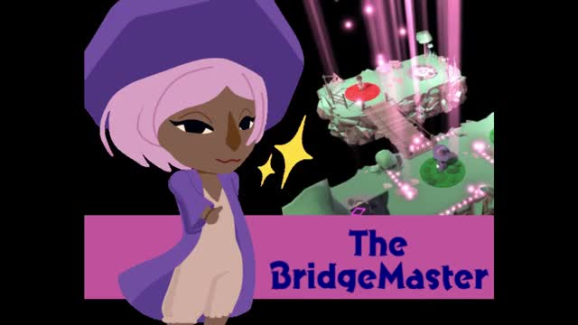 Watch and share The Bridgemaster GIFs and Seattle Indies GIFs by ackleyrc on Gfycat