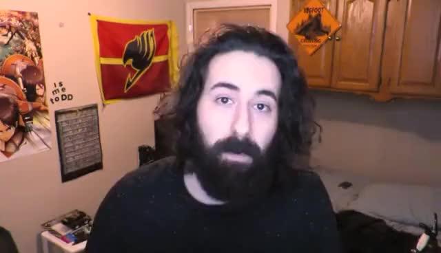 YouTube Civil War IS HERE Ricegum vs Team 10