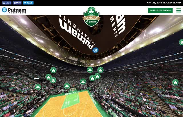 Watch Celtics-SaveTheCrew GIF by @fishbert on Gfycat. Discover more related GIFs on Gfycat