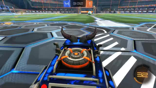 Watch and share RocketLeague 0158 GIFs on Gfycat