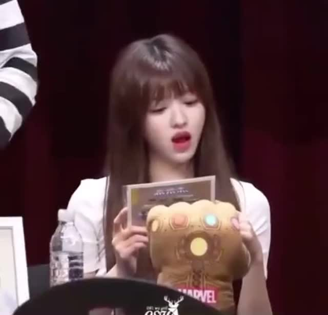 Watch and share Yooa GIFs and Omg GIFs by — on Gfycat