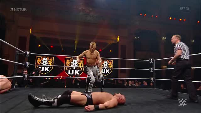 Watch and share Wrestling GIFs by raphaskek on Gfycat