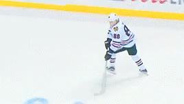 Watch and share Little Ice Dancer GIFs and Playoffs Time GIFs on Gfycat