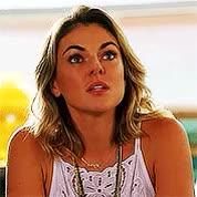 Watch and share Graceland Season 3 GIFs and Paige Arkin Edit GIFs on Gfycat