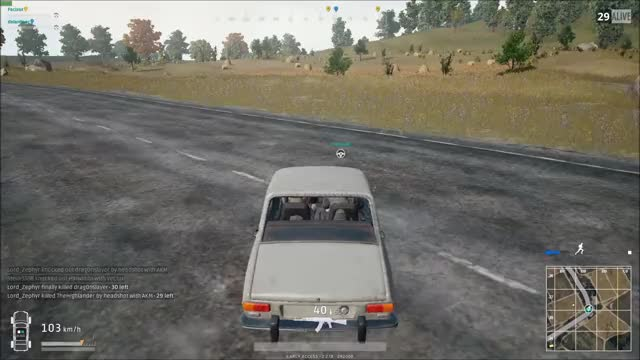 Watch casually driving GIF by Tristan (@trithtan) on Gfycat. Discover more related GIFs on Gfycat