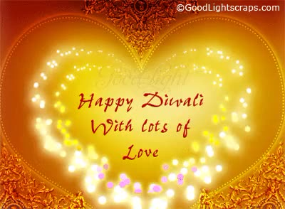 Watch and share Diwali Greetings GIFs on Gfycat