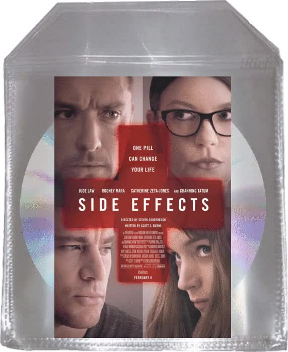 Watch Side Effects GIF by @ricks on Gfycat. Discover more related GIFs on Gfycat