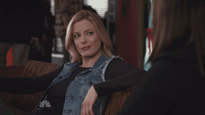 gillian jacobs, Originally  gabbo GIFs