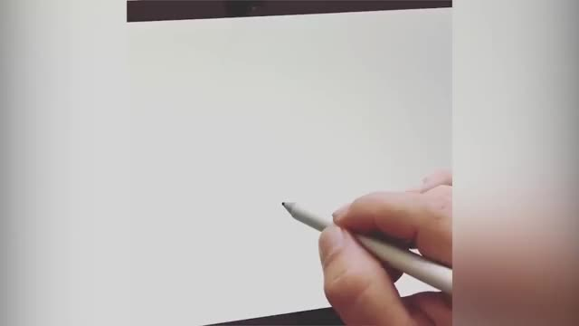 Watch Oddly Satisfying | Amaziograph Drawing GIF by kaseywang (@kaseywang) on Gfycat. Discover more amaziograph, drawing, ipad pro, oddly satisfying GIFs on Gfycat