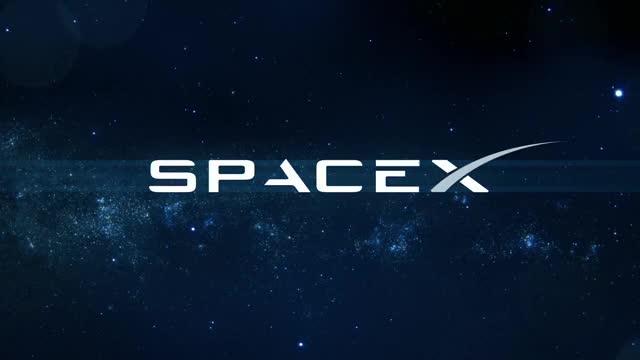 Watch and share Falcon Heavy Test Flight GIFs on Gfycat