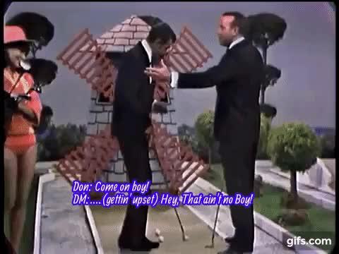 Watch Dean Martin Barbara Richman GIF by For Barbara (@bardea) on Gfycat. Discover more barbara richman, dean martin, don cherry, the dean martin show GIFs on Gfycat