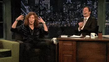 Watch and share Jimmyfallon GIFs and Latenighttv GIFs by Reactions on Gfycat