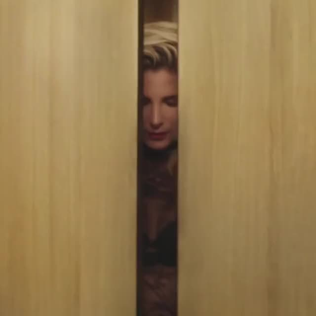 Watch this adverttrending GIF by Media Paradise (@entfanatic) on Gfycat. Discover more elsa pataky GIFs on Gfycat